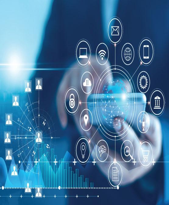 Bilişim Güvenliği Teknolojisi