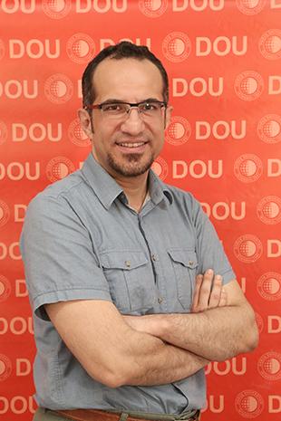 Ahmet Manav