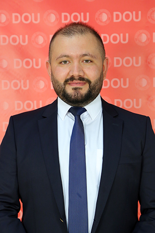 aokbaz
