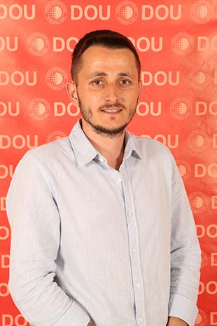 hbakir