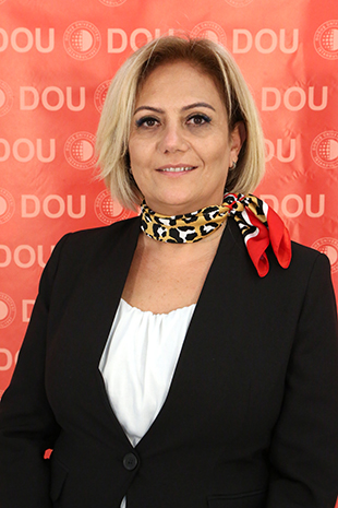 ncobanoglu