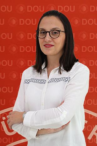 Yeşim Abanoz