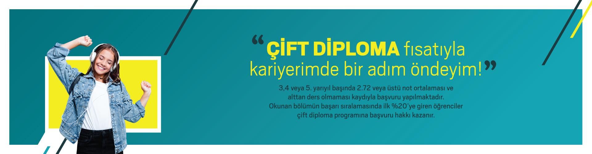 Çift_Diploma_1920x500