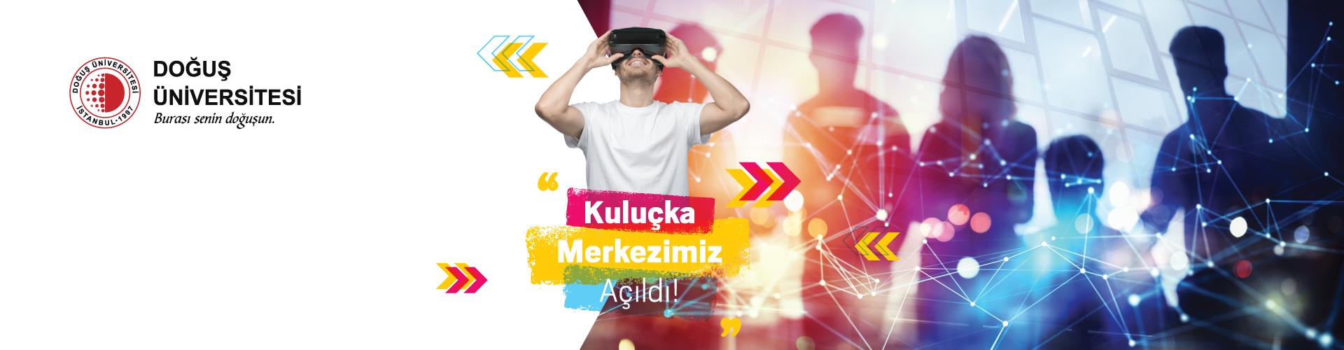 Kuluçka_Merkezi_Aday_Web_Slider_pc