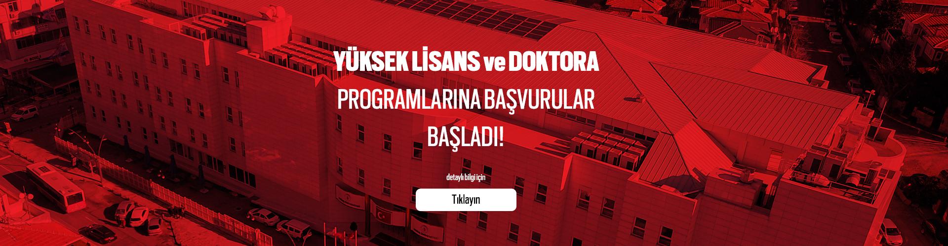 YüksekLisans_Doktora_1920x500