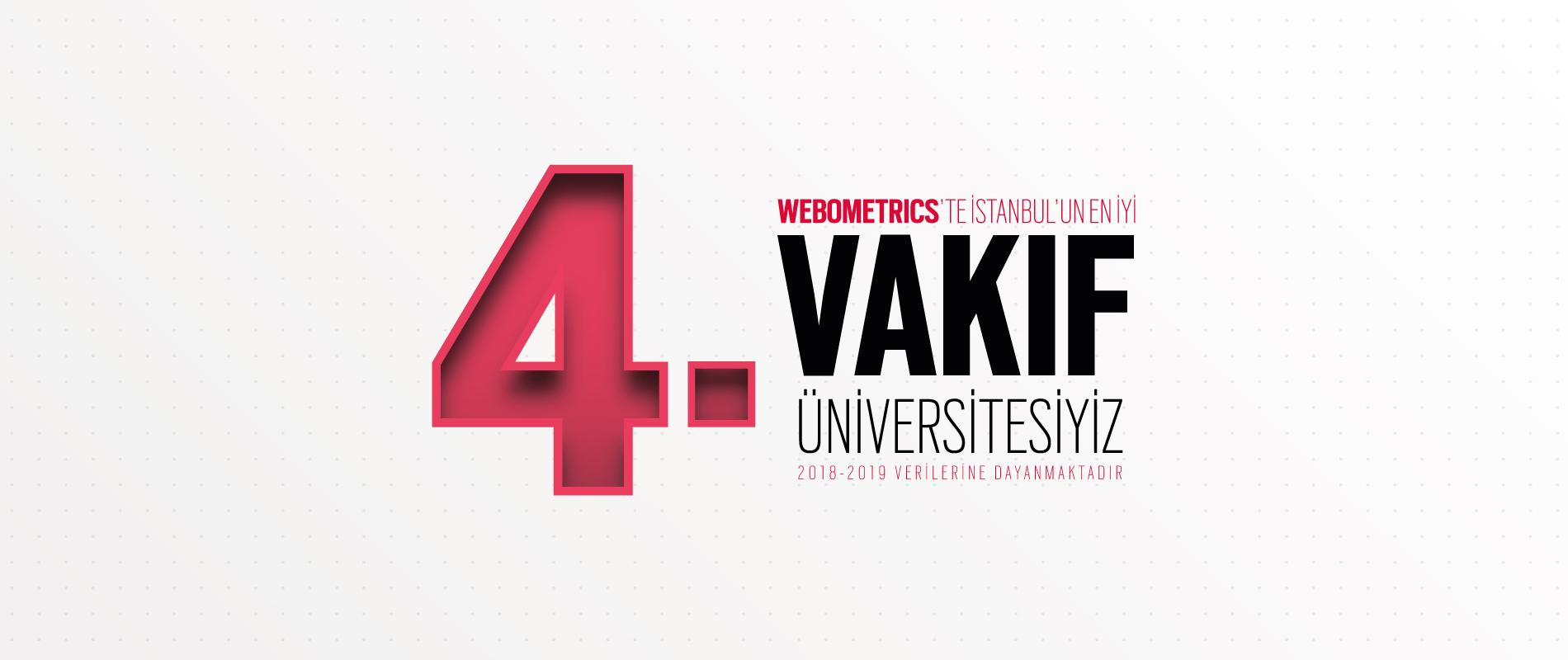 webometrics-istanbuleniyisi