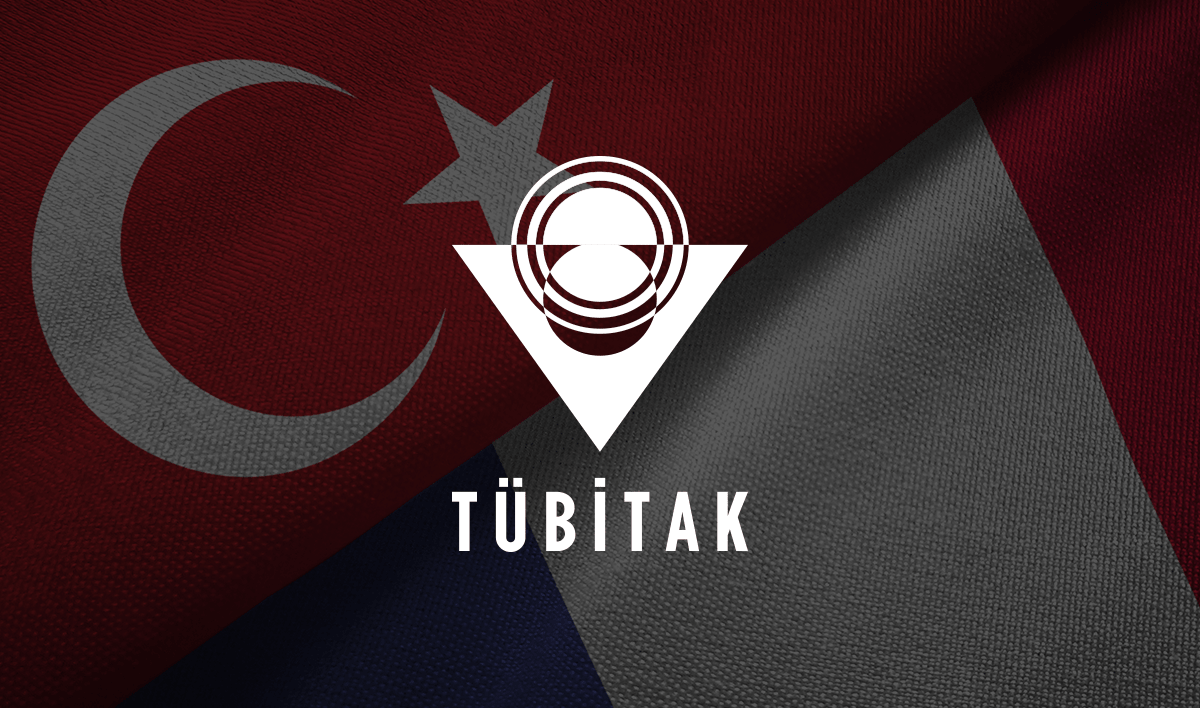 TÜBİTAK and French Ministry of Foreign Affairs Bosphorus Joint Project Call Concluded