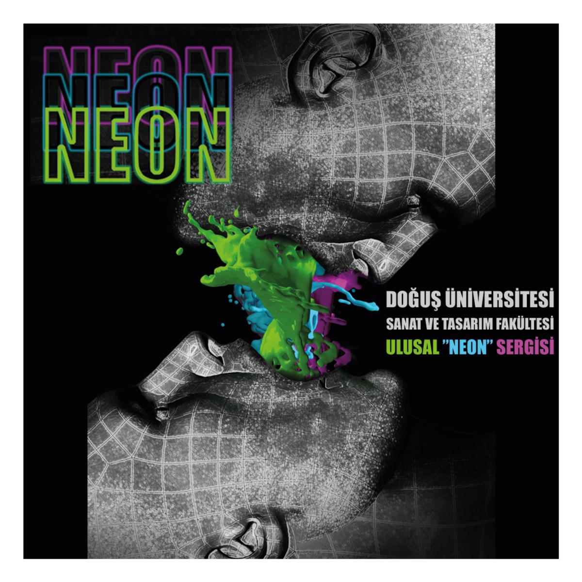 sanat-ve-tasarim-fakultesi-ulusal-neon-sergisi