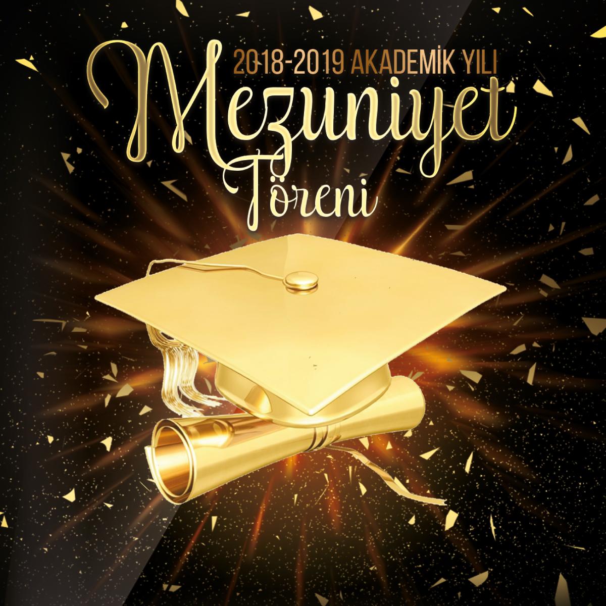 dou-mezuniyet-2019