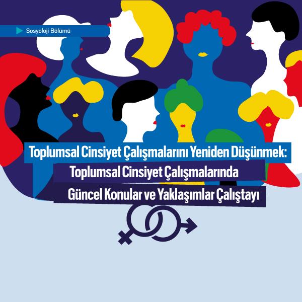Dou_Sosyoloji_Bolum_Calistay_Etkinligi_Web600px