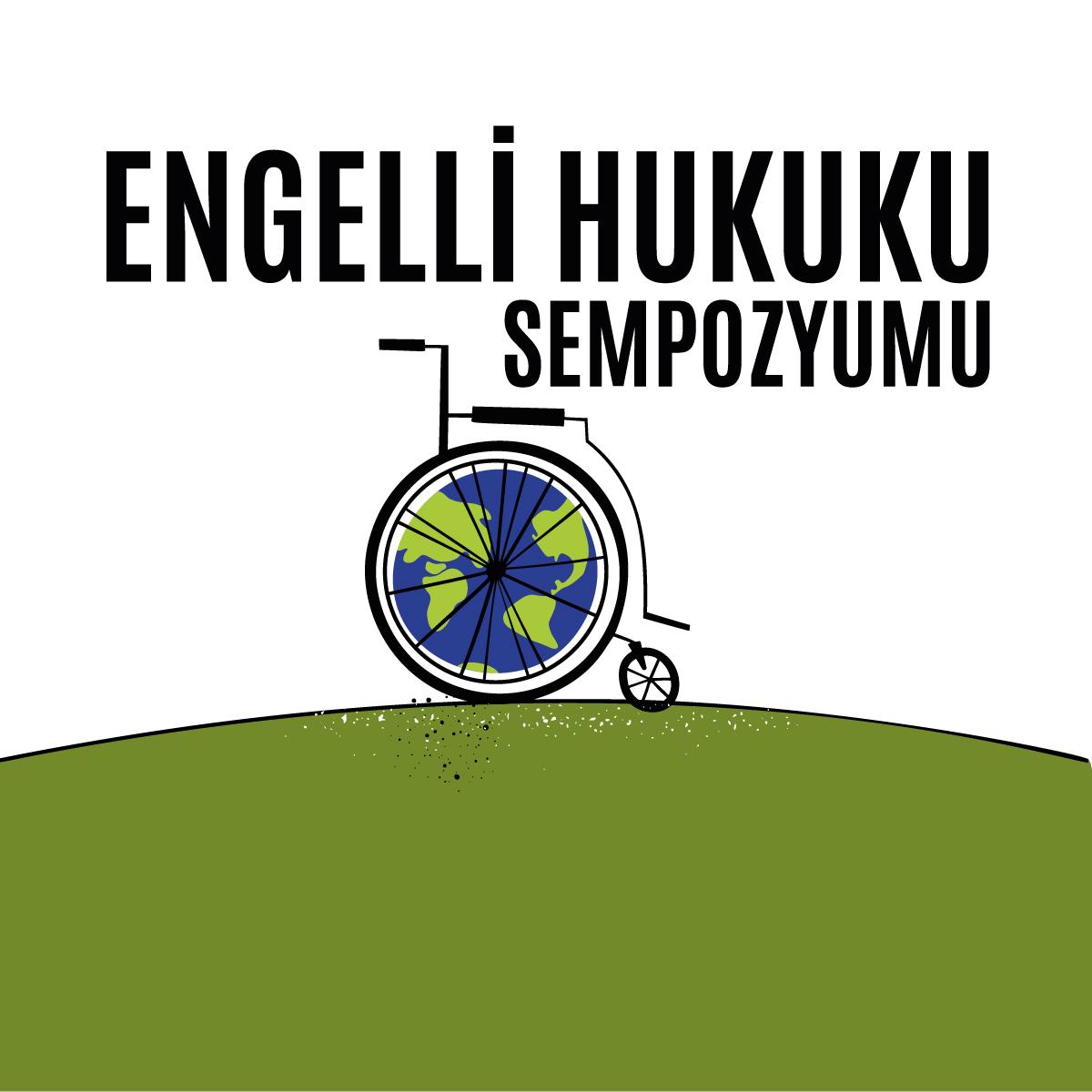engelli-hukuku-sempozyum