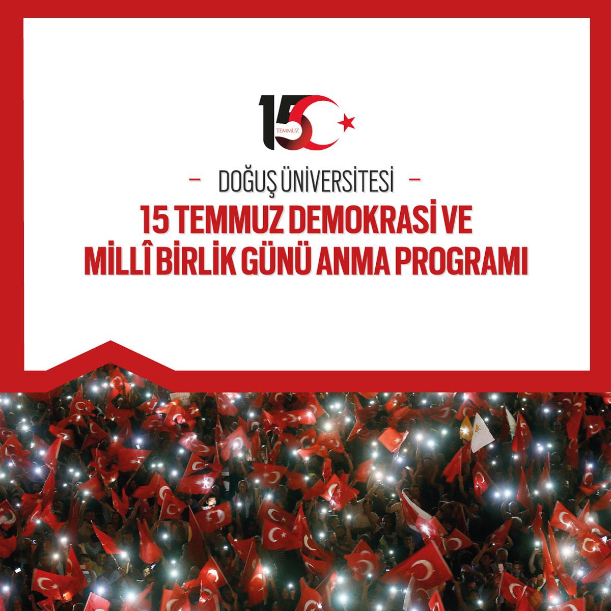 15_temmuz_anma_töreni_pc