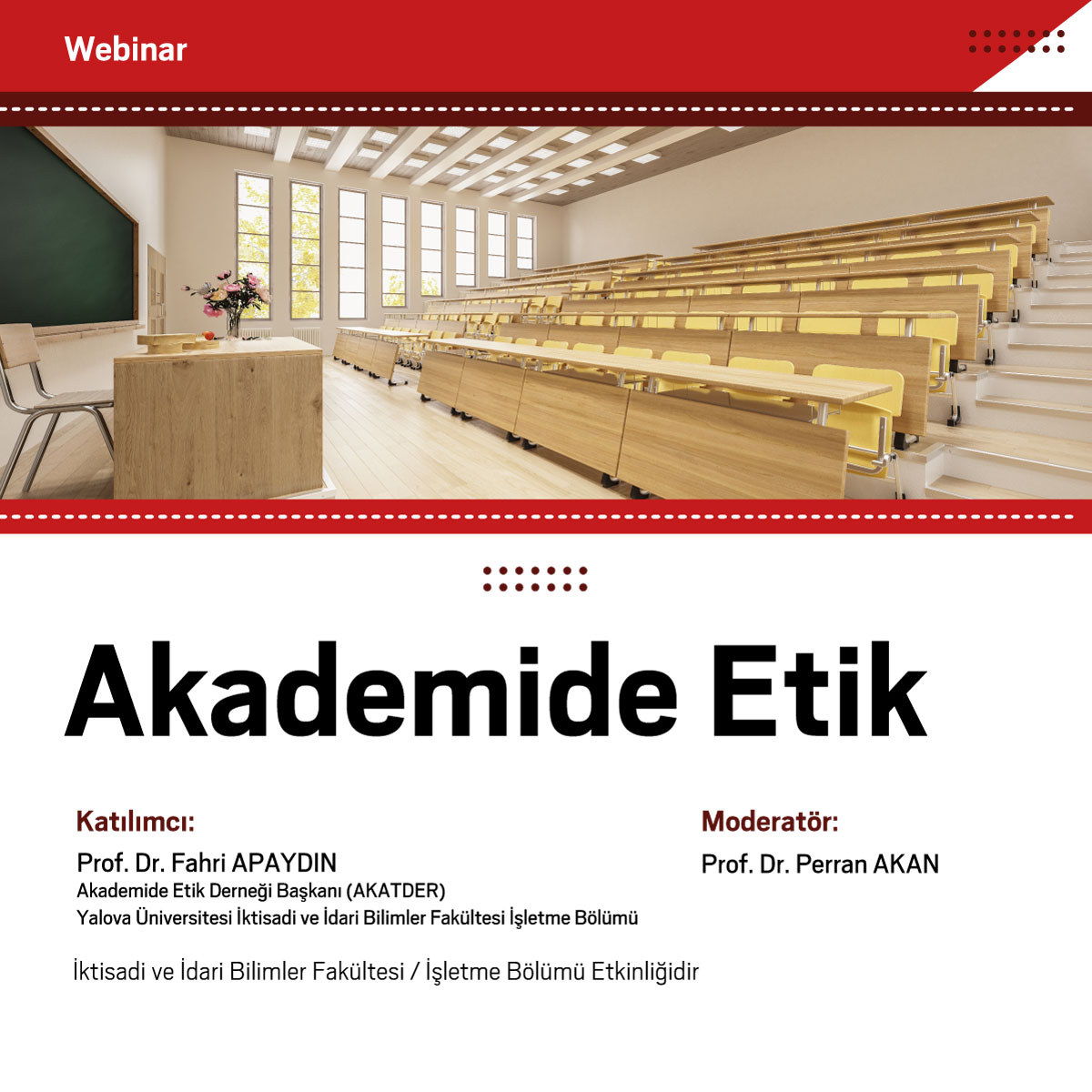 Akademide_Etik_pc