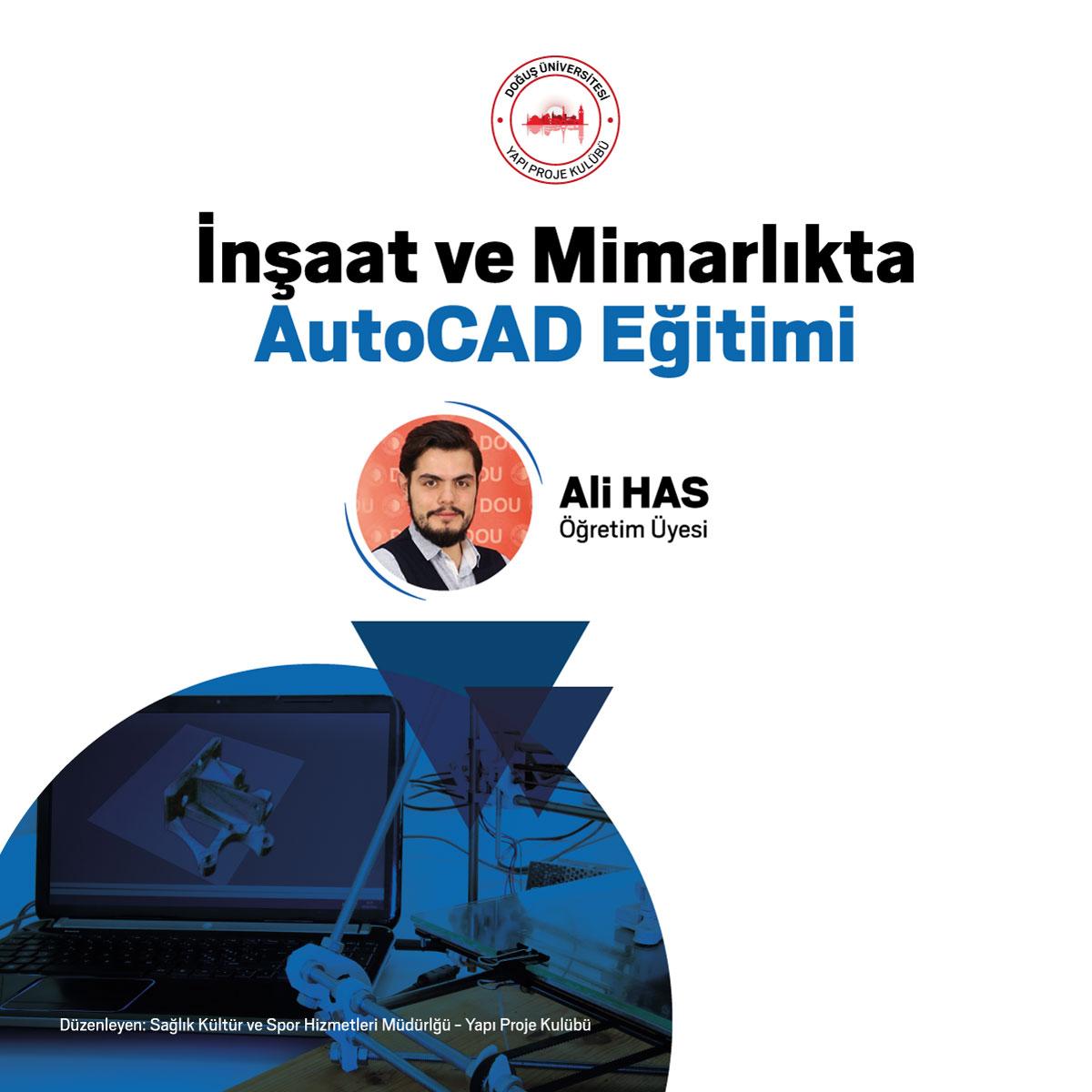 Autocad_Eğitimi_pc