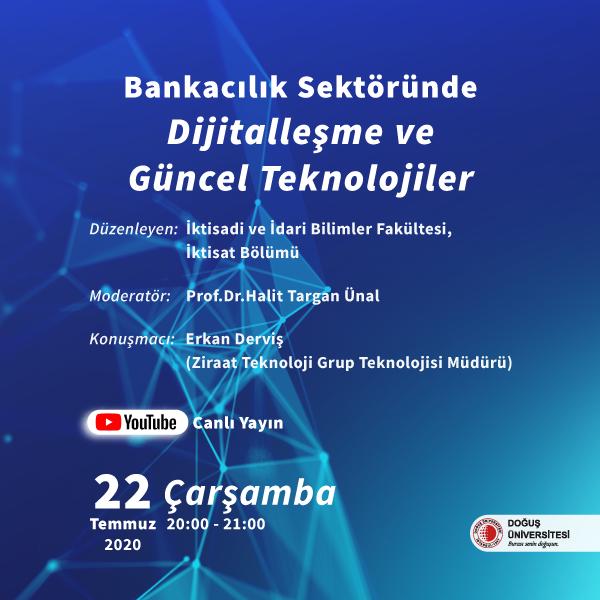 BankacilikSektorundeDijitallesme-tablet