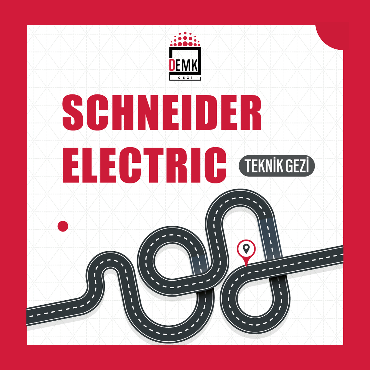 schneiderelectric-pc