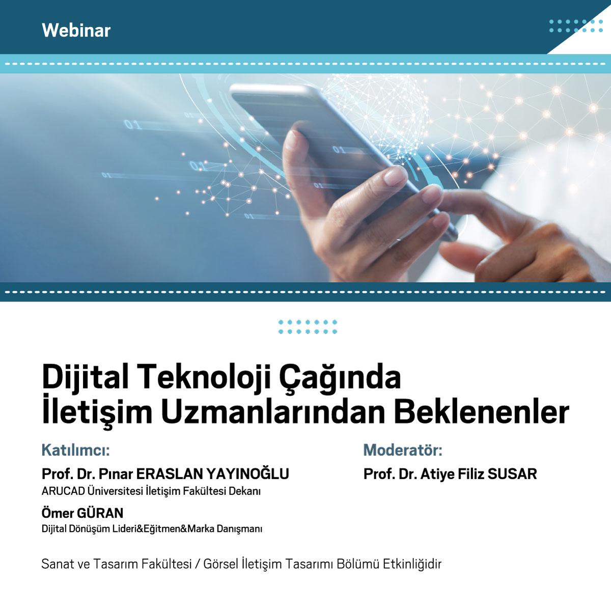Dijital_Teknoloji_pc