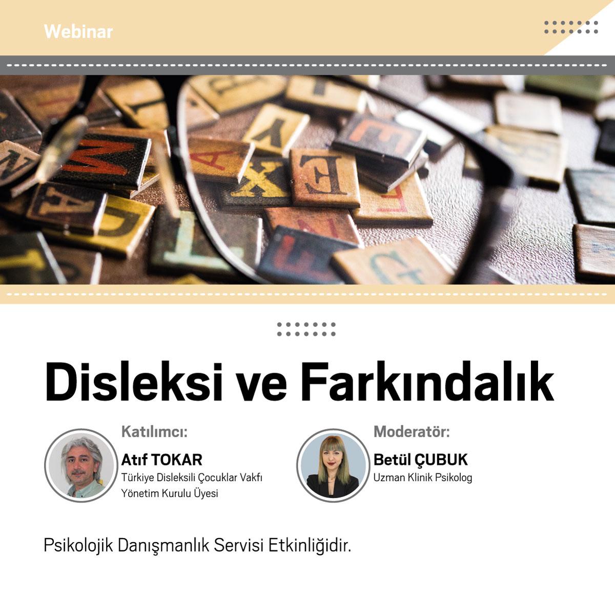 Disleksi_Farkındalık_pc