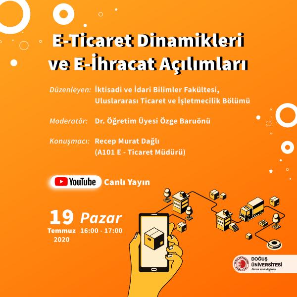 E-TicaretDinamikleri-tablet