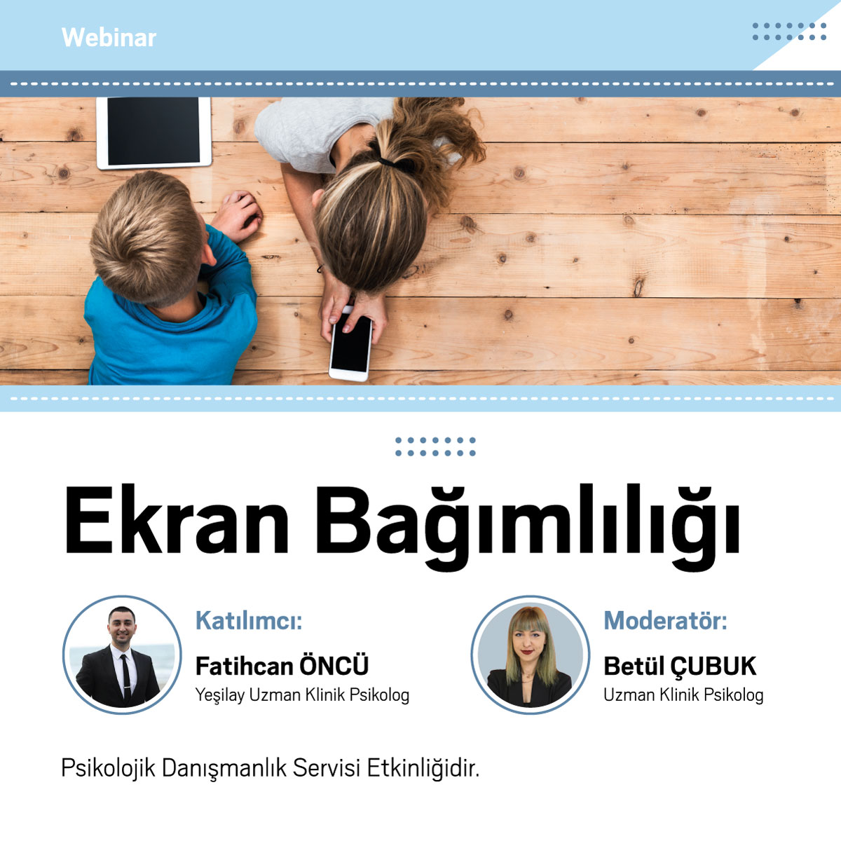 Ekran_Bağımlılığı_pc