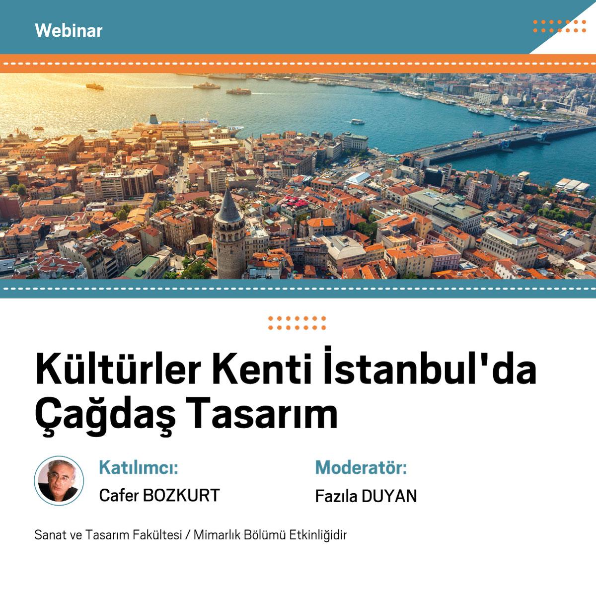 Kültürler_Kenti_İstanbul_pc