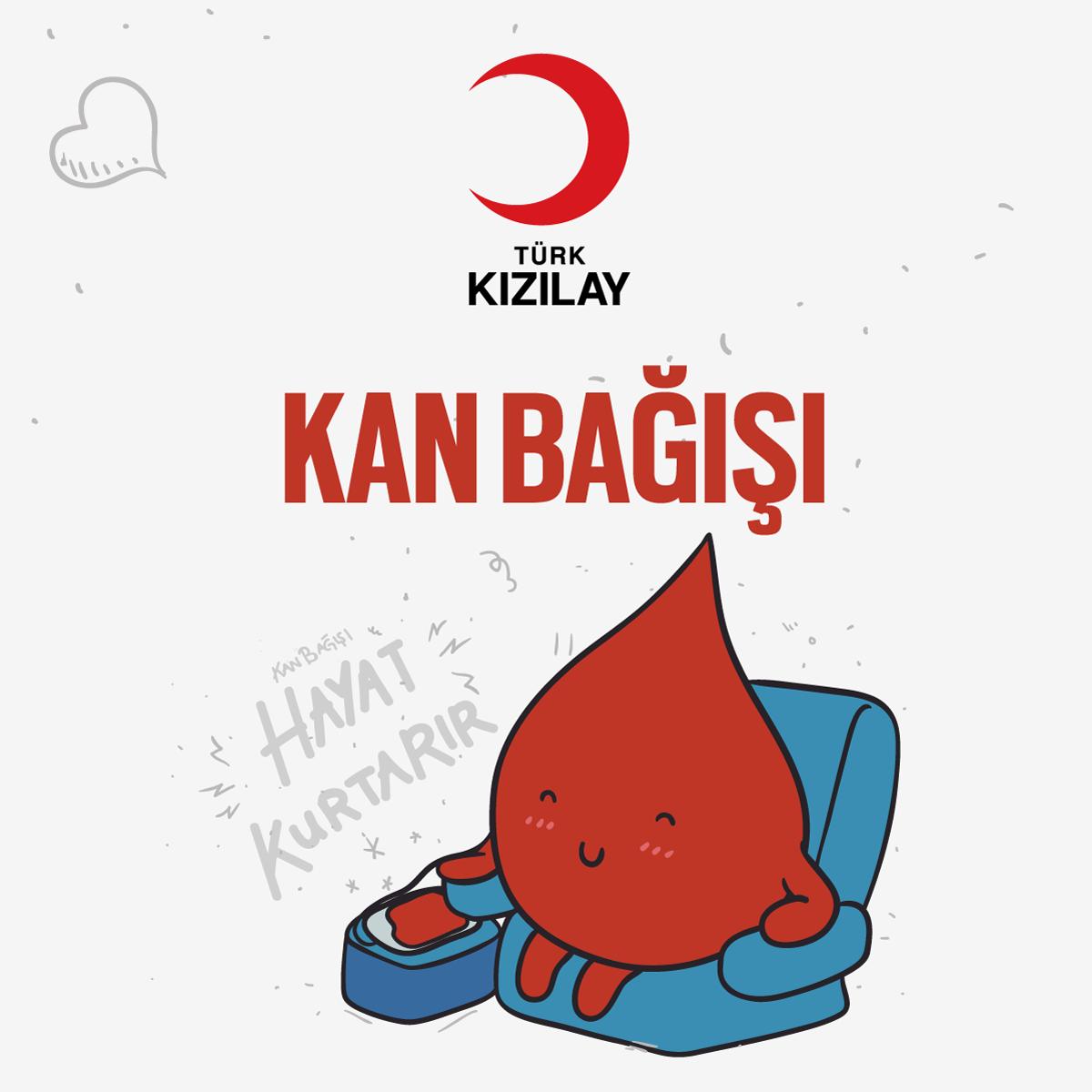 kizilay-kan-bagisi