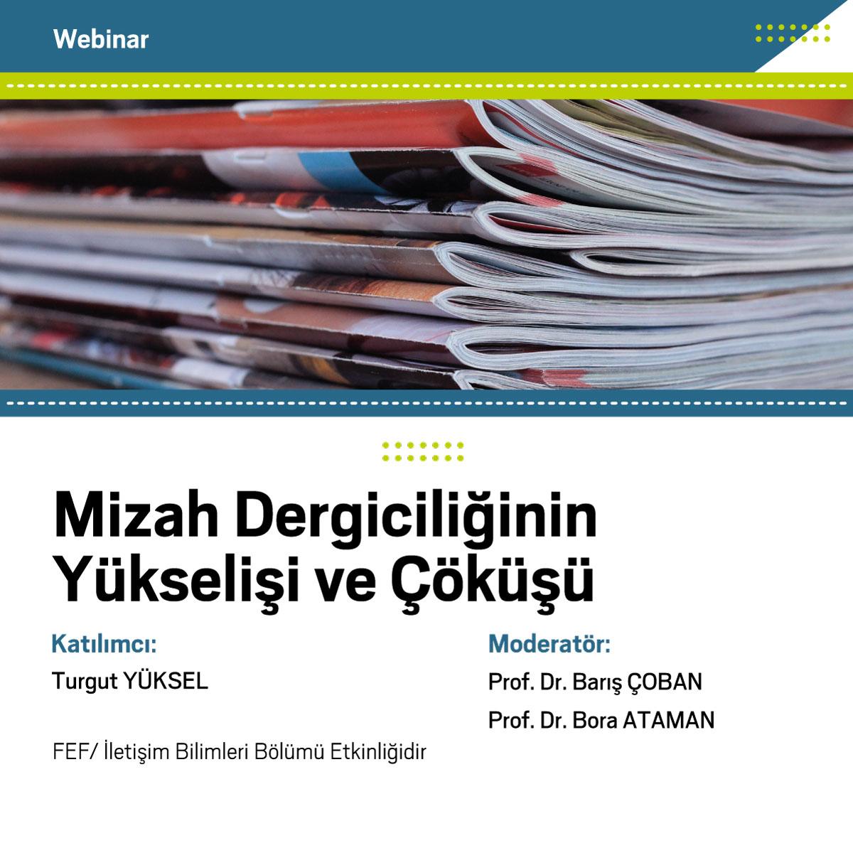 Mizah_Dergiciliği_pc