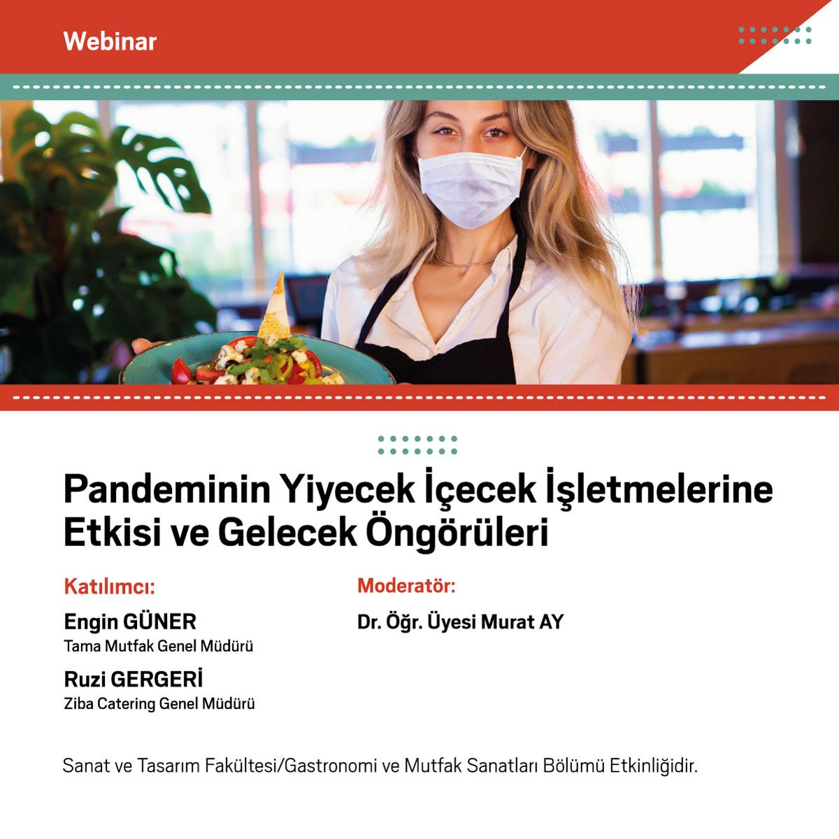 Pandemi_Yiyecek_pc