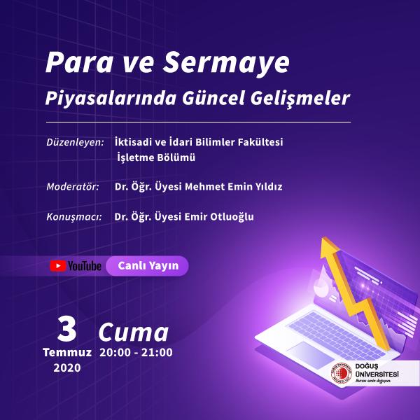 paravesermaye-tablet