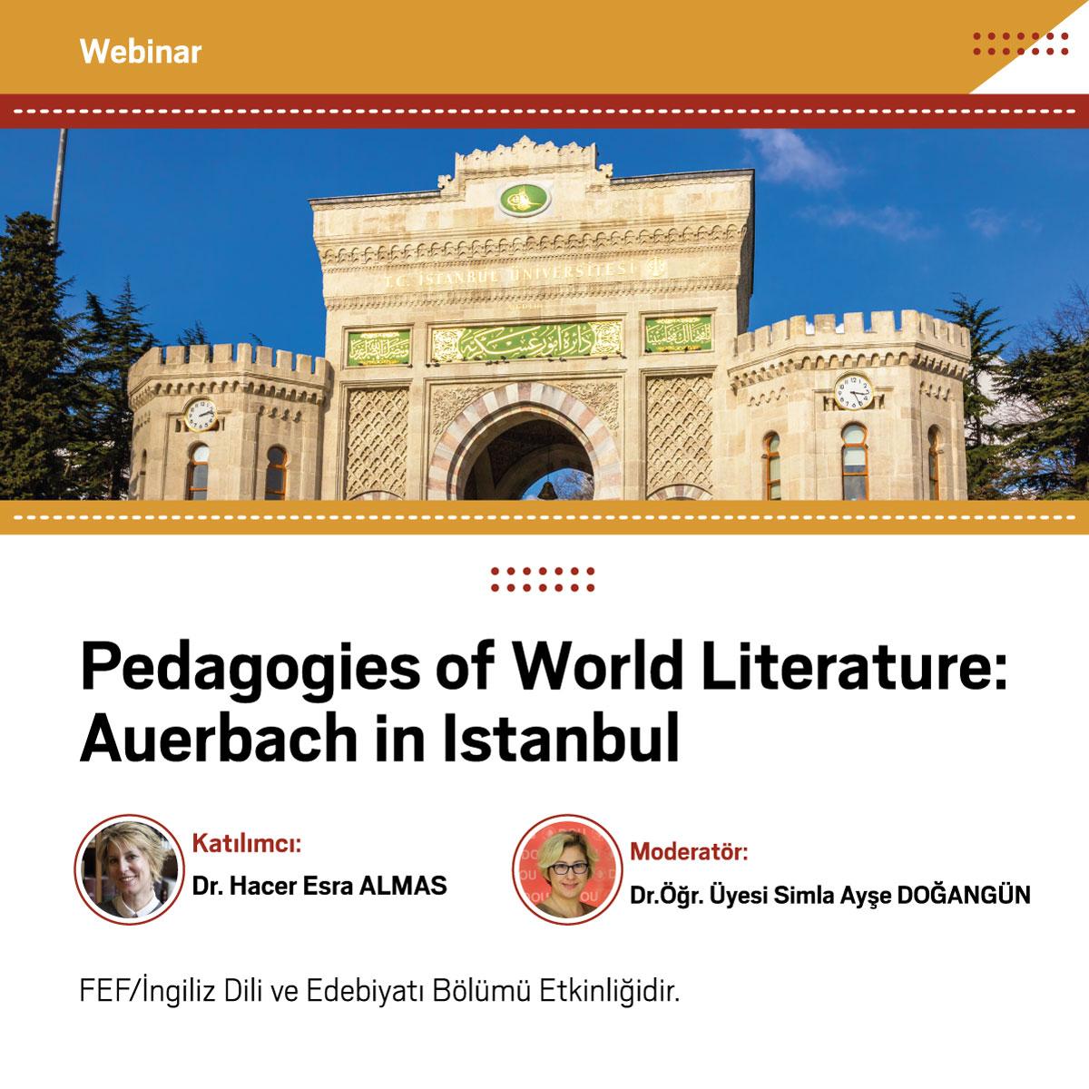 Pedagogies_pc