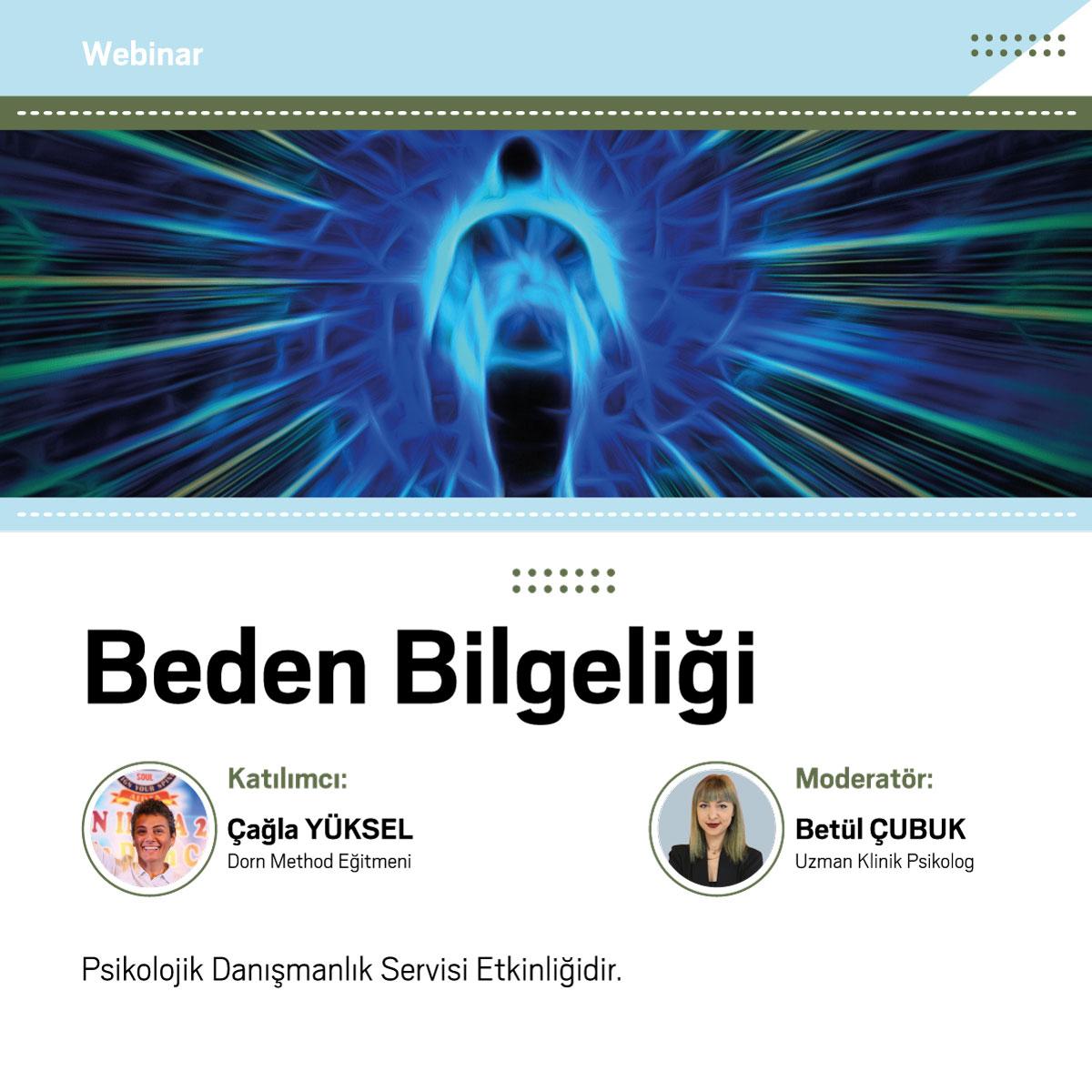 Beden_Bilgeliği_pc