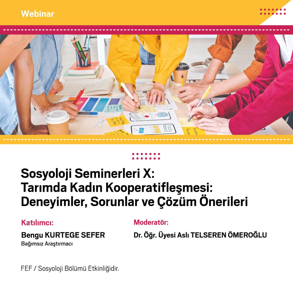 Sosyoloji_Semineri_X_pc