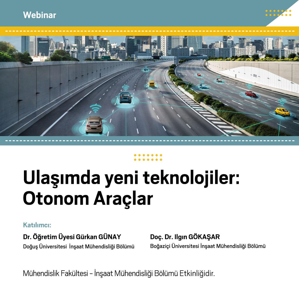 Ulaşımda_Yeni_Araç_pc