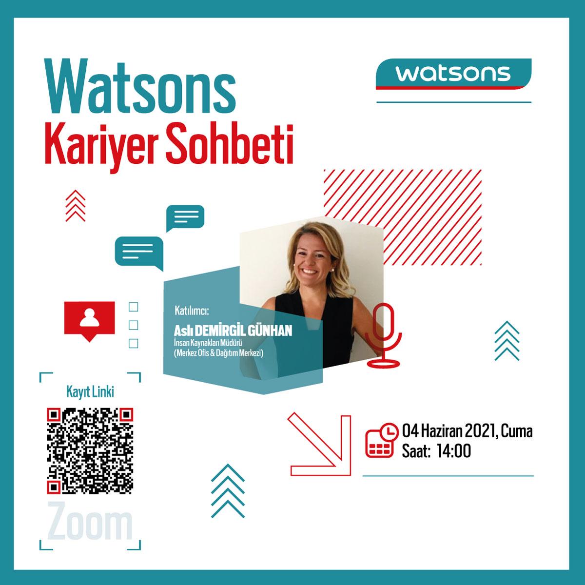 Watsons_Kariyer_Sohbetleri_pc