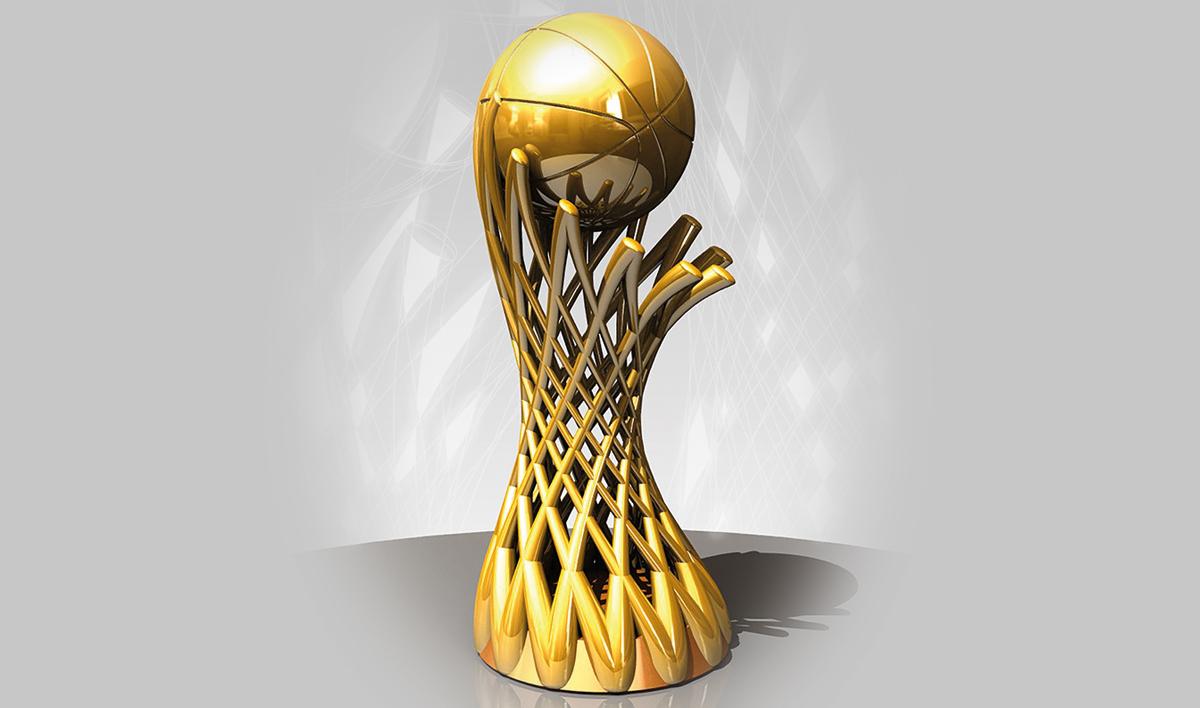Türkiye Üniversiteler Arası Futbol Turnuvası'nın Şampiyonu Belli Oldu